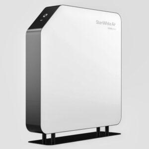 Produktbild SteriWhite Air Q115