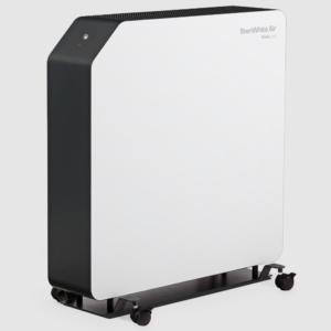 Produktbild SteriWhite Air Q330
