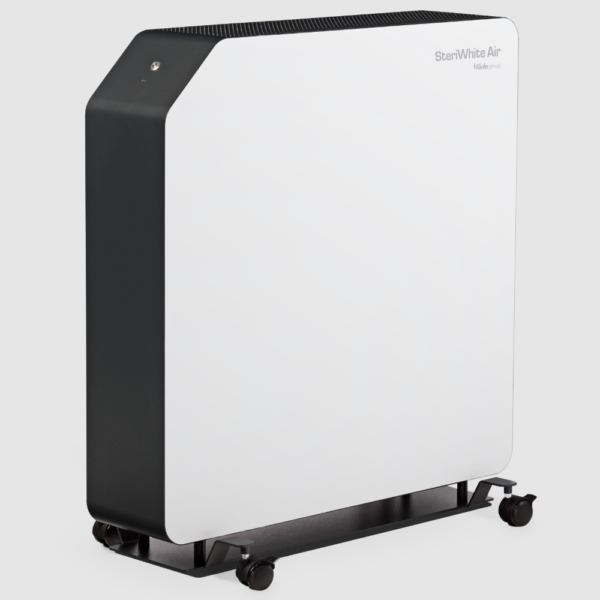 Produktbild SteriWhite Air Q 330